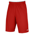 NEW Nike Dri-Fit Team FLY Red Men's Athletic Shorts