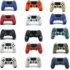 Sony Playstation 4 Controller PS4 Wireless Dualshock V2  mehrere neuste Modell