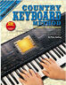 More images of Electric Keyboard - Digital Keyboard - Electric Piano - Digital Piano - Book K4