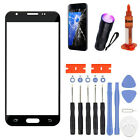For Samsung Galaxy J2 J3 J5 J7 V J8 Pro Front Screen Glass Lens Replacement Tool