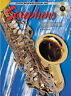 More images of Saxophone - Alto Saxophone - Tenor Saxophone Book