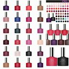 CND SHELLAC LUXE 60 Second Removal GEL POLISH - 0.42 FL Oz - Choose Your Colors!