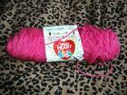 Partial Skeins of Yarn, See Item Description