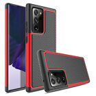 For Samsung Galaxy S20/Plus/Ultra 5G Case Shockproof Hybrid Rubber Rugged Cover