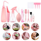 Potted Succulent Plant Gardening Tools Kit Plant Transplant Tool Digging Tool