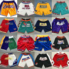 Kobe Bryant Stephen Curry LeBron James Harden Paul George Shorts Pants Jersey on eBay
