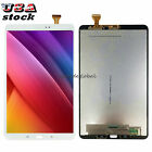 For Samsung Galaxy Tab A 10.1 2016 T580 T585 LCD Display +Touch Screen Digitizer