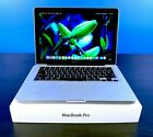 "Купить Apple MacBook Pro 13"" Pre-Retina / CORE I7 / 16GB / 1TB SSD / WARRANTY / OS2018!"