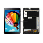 For ASUS ZenPad Z8S ZT582KL P00J Replacement LCD Display Touch Screen Digitizer