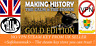 More images of Making History: The Calm and the Storm Gold Edition Steam key NO VPN Region Free