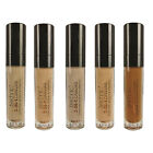 Technic 3 in 1 Canvas Concealer Full Coverage Liquid Under Eye Highlight Conceal