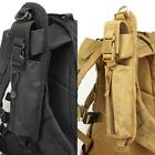 Tactical Shoulder Strap Duffle Bag Molle Military Pack L5y7 New Backpack O4e2