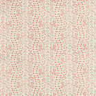 FABRIC - BRUNSCHWIG & FILS - LES TOUCHES - GREEN