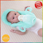Multifunctional Baby Breastfeeding Pillows Multi-Layer Washable Cover Bottlel