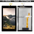 LCD Screen Touch Digitizer Assembly For Amazon Fire 7 9th Gen M8S26G Replacement