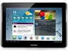 Android Samsung Galaxy Tab 2 10.1 P5100 3G Wi-Fi 16GB Tablet Phone Call
