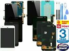 New Oem Google Pixel 1 2 3 3a 4 / Xl Lcd Amoled Display+touch Screen Digitizer .