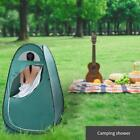 Instant Outdoor Privacy Tent Shower Toilet Tent Sun Shelter Camp w/ Carry USA &