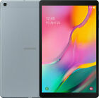 "Samsung Galaxy Tab A 10.1"" Wi-Fi Tablet 128GB Black/Silver/Gold Factory Sealed.."