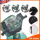 Mobility Scooter Control Panel Tiller Cover Heavy Duty Waterproof UK
