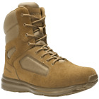 "Bates Men's 8"" Raide Hot Weather Super Light Weight Coyote Tan Sizes-7-15"