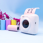 PAPERANG Mini Mobile Phone Instant Thermal Bluetooth Photo Receipt Paper Printer