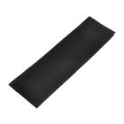 Dog Harness NO PULL Reflective Vest harness For Dogs With Nylon Handle S,M,L,XL