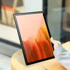 """Screen Protector For Samsung Galaxy Tab A7 10.4"""" HD Tempered Glass Anti-Scratch"""