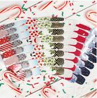 Kyпить COLOR STREET** HOLIDAY 2020 SETS **NAIL POLISH STRIPS!!  NEW! на еВаy.соm