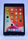 Kyпить Apple iPad Mini 4 (A1550/A1538) 16/32/64/128GB (Wi-Fi + Cellular) iOS Tablet на еВаy.соm
