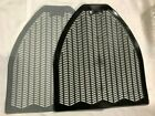Z Mat Disposable Urinal Floor Mat - 6 Pieces