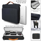 """Universal Laptop Sleeve Carry Bag Case For 13"""" 13.3"""" 13.5"""" 14"""" HP Dell Acer ASUS"""