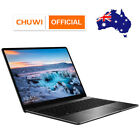 Chuwi Gemibook Corebook Herobook Pro+/x Laptop Windows10 Intel Core I5 Notebook
