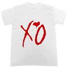 The Weeknd  XO T-Shirts