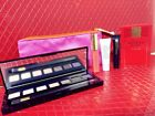 HOLIDAY ESTEE LAUDER MAKEUP/SKINCARE GIFTSET MULTIPLE OPTIONS - $75 RETAIL VALUE