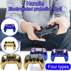 For Sony PS5 Playstation 5 DualSense Controller Case Silicone Cover Gaming Skin