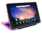 "Galileo Pro 11.5"" 32GB 2-in-1 Tablet with Keyboard Case Google Classroom Ready"