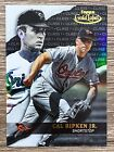 2020 Topps Gold Label Class 1, 2, 3 Base & Black - You Pick Complete Your SetBaseball Cards - 213