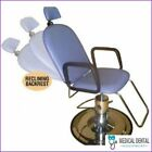 Galaxy Dental 3040 X-Ray Exam Chair