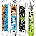 Gnu Money C2e Men's Snowboard all Mountain Freestyle Freeride 2020-2021 New