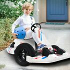 Electric Go Karting Car for Kids Adults Drift Go Kart , Hover Balancing Scooter