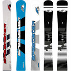 F2 Speedster Equipe Rs Sl Planchistes Alpin Sculpter Course Snowboard 2017-2021