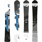 F2 Silberpfeil Charbon Planchistes Alpin Course Snowboard 2020-2021 Neuf