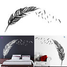 Home Self  Decals Decoration Waterproof Diy Non Toxic Wall Sticker