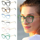 Lens Eye Protection Flexible Glasses Flat Mirror Glasses Frames Anti-blue Light