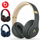 Bts Studio 3 Wireless Noise Cancelling Over-Ear Bluetooth Headphones W/Mic Gift