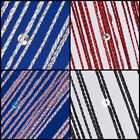 """""""SEQUINS"""" String Fly Door Curtain Curtains , Ideal For Patio And Back Doors"""