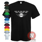 8th DAY GOD CREATED THE MINI clubman cooper T-shirt