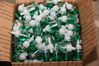 10 AIR WICK Scented Oil Bottles REFILLS Airwick Selection, favorite fragrances