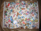Stamps WorldWide - 1,000+ Lot (1870's to 1970's)
